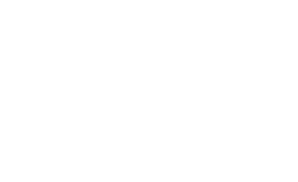 pandje-1